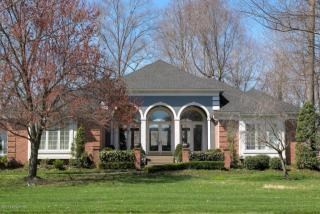 6917 Windham Pkwy, Prospect, KY 40059