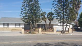1945 Norco Dr, Norco, CA 92860