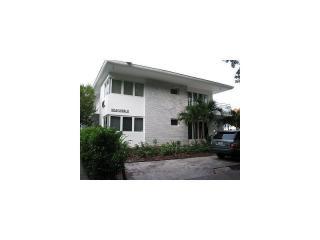 745 13th Street #1, Miami Beach FL
