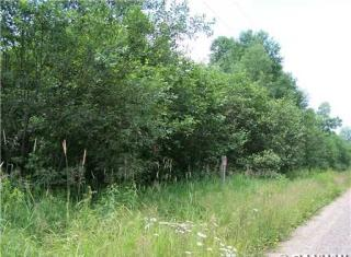 Lot 2 West Old Highway 70, Radisson WI