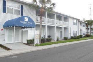 1350 N Wilson Ave, Bartow, FL 33830