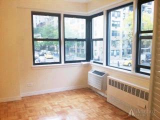 200 East 15th Street #2H, New York NY