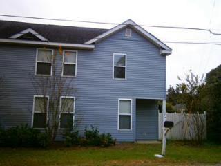 2404 Waddell Rd, Port Royal, SC 29935