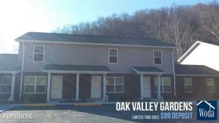 103 Mud Lick Run Rd, Glenville, WV 26351
