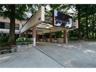 120 Ralph McGill Boulevard Northeast #1310, Atlanta GA