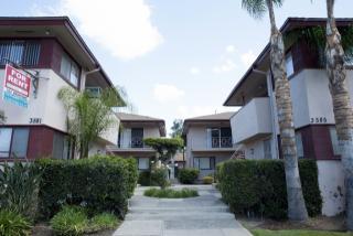 3581 Norton Ave #5, Lynwood, CA 90262