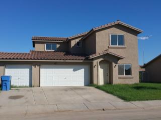 754 W 13th St, Somerton, AZ 85350