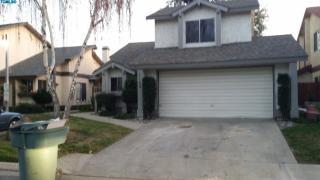 1149 E Ferguson Ave, Visalia, CA 93292