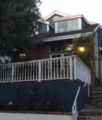 604 North Guadalupe Avenue #C, Redondo Beach CA