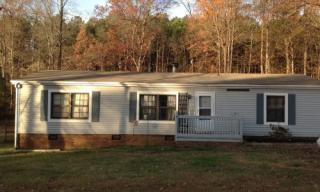 3291 Roundcliff Dr, Concord, NC 28025