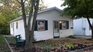 322 N High St, Urbana, OH 43078