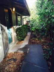 505 Thompson Ave #B, Mountain View, CA 94043