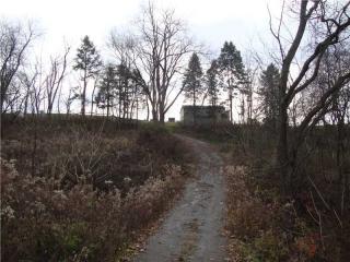 159 Buffalo Hill Rd, Irwin, PA 15642