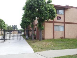 9225 Glendon Way #5, Rosemead, CA 91770