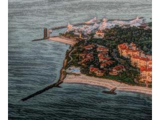 19112 Fisher Island Dr, Miami Beach, FL 33109