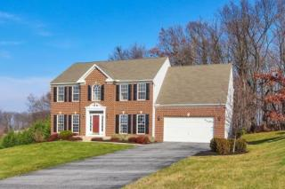 245 Lakeview Drive, Spring Grove PA