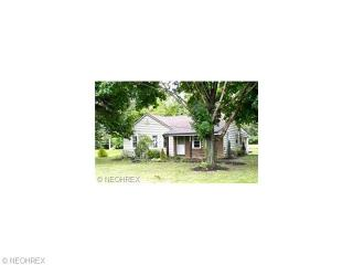 426 Park Road, Painesville OH