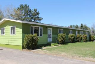5504 Camp Phillips Road #2, Weston WI