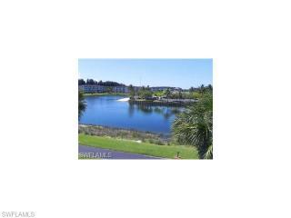 16655 Lake Circle Dr #838, Fort Myers, FL 33908