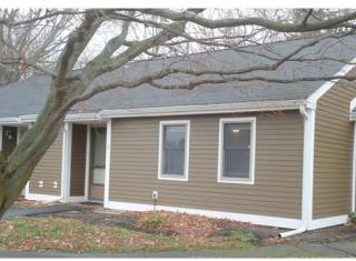 3 Stacy Dr, North Andover, MA 01845