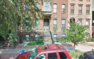 335 Madison Ave #1, Albany, NY 12210