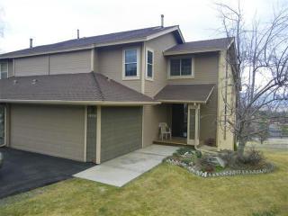 18550 Glenview Ct, Stallion Springs, CA 93561