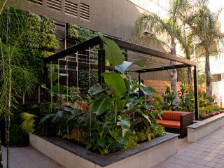 388 Santana Row, San Jose, CA 95128