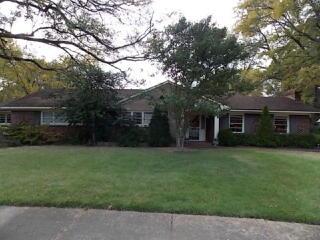 161 North Goodlett Street, Memphis TN
