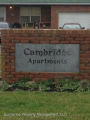 10-100 Cambridge Dr, Georgetown, OH 45121