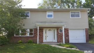 15 Woodoak Ln, Huntington, NY 11743