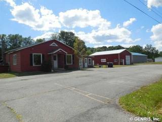 7584 State Route 31, Lyons, NY 14489