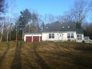 43 Valley Rd, Cumberland Center, ME 04021