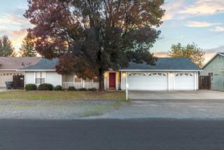2620 Madrone St, Sutter, CA 95982