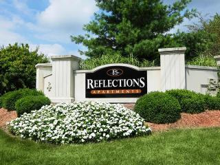 7999 Silverleaf Dr, Indianapolis, IN 46260