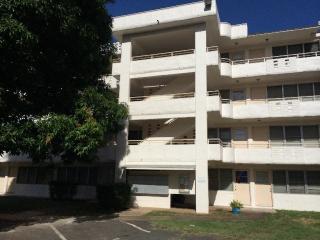 2512 Kapiolani Blvd #106, Honolulu, HI 96826