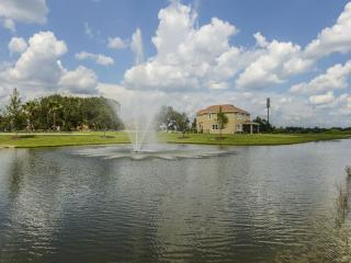 WaterStone Lakes - Palm Series by Ryland Homes