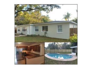 1509 East Shadowlawn Avenue, Tampa FL