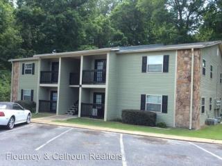 2515 College Dr, Phenix City, AL 36869