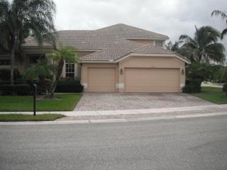 6350 Greenhedge Court, West Palm Beach FL