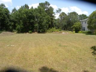 5817 Sierra Crest Lane, Lithia FL