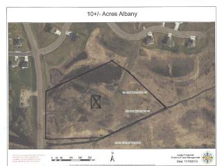 Xxx Co Rd 54 Ct, Albany, MN 56307
