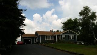 11521 E Hill Rd, Pine City, NY 14871