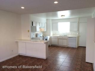 206 McCord Ave #5, Bakersfield, CA 93308