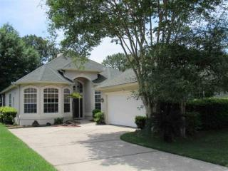 2032 Downing Drive, Pensacola FL