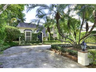 550 Sabal Palm Road, Miami FL