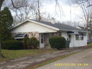 4011 Middlehurst Ln, Dayton, OH 45406