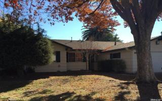 8340 Lake Forest Dr, Sacramento, CA 95826