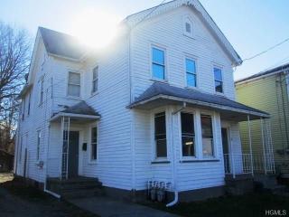 5 Pennsylvania Ave, Port Jervis, NY 12771