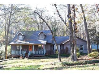 110 Garden Hill Dr, Calhoun, GA 30701