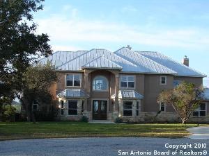 31025 Tres Lomas, Bulverde, TX 78163